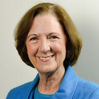 Carole Bucy
