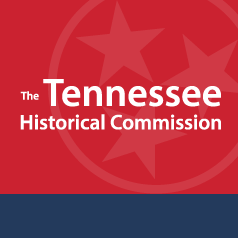 Tennessee Historical Commission